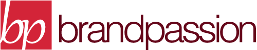 Brandpassion logo